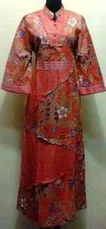 LD198_batikpekalongan_longdress_katun_zahra
