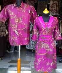 SD232_batikpekalongan_sarimbit_dress_kerahsusun_dafa