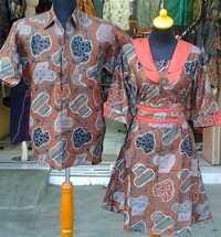 SD270_batikpekalongan_sarimbit_dress_kerahsusun_batu_dafa