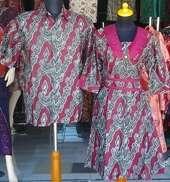 SD281_batikpekalongan_sarimbit_dress_kerahsusun_megamendung_dafa