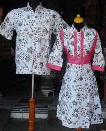 SD303_batikpekalongan_sarimbit_dress_gisela_putihbaru_dafa