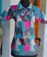 BK364_batikpekalongan_blusABG_katun_pulau_fiqoh