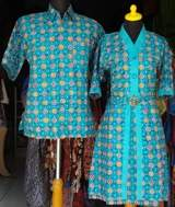 SD373_batikpekalongan_sarimbit_dress_maycha_ikon_dafa