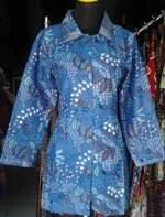 BK400_batikpekalongan_blus_katun_kantor_daun_ara