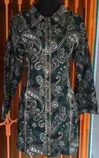 BK416_batikpekalongan_blus_katun_country_emirat