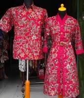 SD439_batikpekalongan_sarimbit_dress_maycha_kembang_dafa