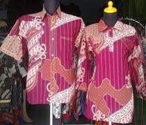 SB453_batikpekalongan_sarimbit_blus_country_pulaurantai_mujurjaya