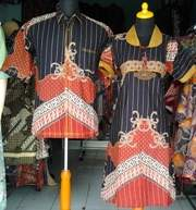 SD468_batikpekalongan_sarimbit_dress_rantaiseno_jois