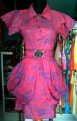 DK524_batikpekalongan_dress_katun_cherrybelle_dafa