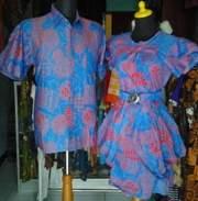 SD531_batikpekalongan_sarimbit_dress_cherrybelle_waru_dafa