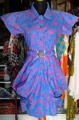 DK542_batikpekalongan_dress_katun_cherrybelle_waru_dafa