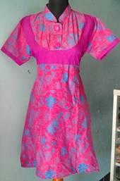 DK597_batikpekalongan_dress_katun_gisella_kembang_mahha