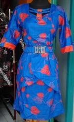 DK605_batikpekalongan_dress_katun_selsi_waru_dafa