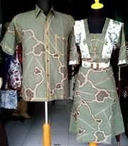 SD601_batikpekalongan_sarimbit_dress_kerut_garis_fathur