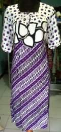 DS706_batikpekalongan_daster_santungjakarta_standar_putihparang_gaya