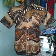 HK642_batikpekalongan_hem_katun_country_abstrak_roesfa