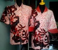 SB702_batikpekalongan_sarimbit_blus_remekanputih_mujurjaya