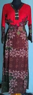 LD727_batikpekalongan_longdress_cap_kerutsamping_bunga_gaya