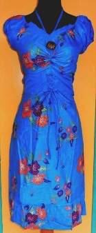 DK755_batikpekalongan_dress_katun_tali_pulau_khisyam