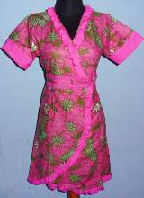 DK955_batikpekalongan_dress_katun_wiruslempang_tutul_khisyam