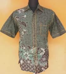 HK1118_grosir_batik_pekalongan_hem_country_daunkotak_annas