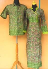 SL1111_grosir_batik_pekalongan_sarimbit_gamis_kerut_kimono_vicky