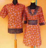 SD1125_batikpekalongan_sarimbit_dress_kerahsusun_flagel_pvj