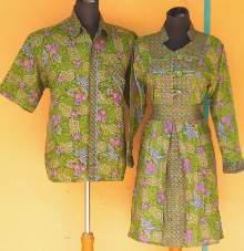SD1147_batikpekalongan_sarimbit_dress_panjang_jecko_alga_mujurjaya