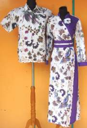 SL1171_grosir_batik_pekalongan_sarimbit_gamis_raisa_kenari_wulung