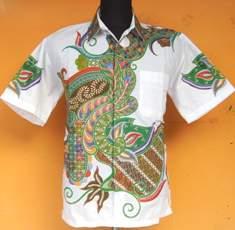 HK1199_batikpekalongan_hem_katun_motifcerah_sofie