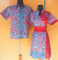 SD1195_grosir_batik_pekalongan_sarimbit_dress_kembang_im
