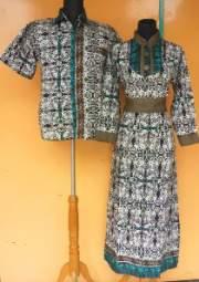 SL1185_grosir_batik_pekalongan_sarimbit_gamis_cumi_kencana