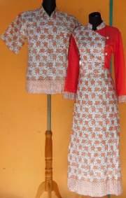 SL1196_grosir_batik_pekalongan_sarimbit_gamis_fadiya_pvj