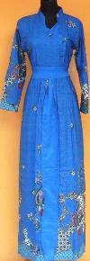 GK1210_grosir_batik_pekalongan_gamis_katun_kimono_nani