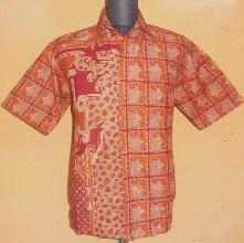 HK1206_grosir_batik_pekalongan_hem_katun_seragam_printing_roesfea