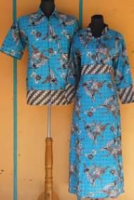 SL1200_grosir_batik_pekalongan_sarimbit_gamis_kotak_adeeva