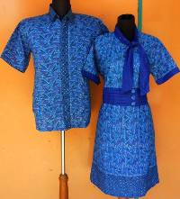 SD1252_grosir_batik_pekalongan_sarimbit_dress_pita_im