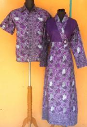 SL1246_grosir_batik_pekalongan_sarimbit_gamis_selempang_kencana