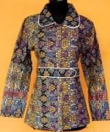 BK1290_grosir_batik_pekalongan_blus_katun_bis_mozaik_alda