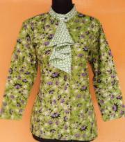 BK1295_grosir_batik_pekalongan_blus_pramugari_passiflora_lirda