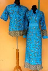 SL1300b_grosir_batik_pekalongan_sarimbit_gamis_kerut_kimono_vicky_tosca