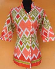 BK1328_grosir_batik_pekalongan_blus_kimono_original