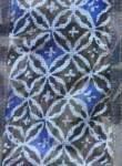 HK1438_seriwarna_biru