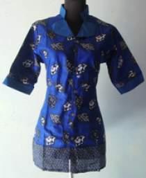 BK1457_batikpekalongan_blusABG_katun_karang_alvindo