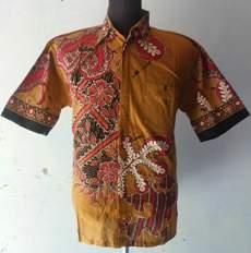 HK1461_batikpekalongan_hem_katun_rumput