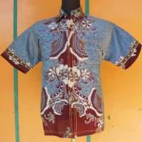 HK1465_batikpekalongan_hem_katun_country_kipas_almas