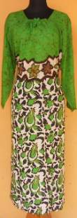 LD1442_batikpekalongan_longdress_remekan_2sejoli