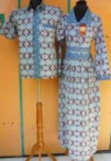 SL1451_batikpekalongan_sarimbit_kenanga_famili_R