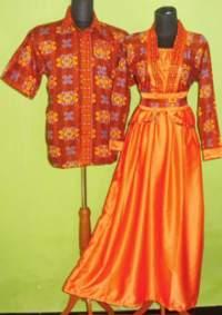 SL1475_grosir_batik_pekalongan_sarimbit_gamis_velvet_v_dafa