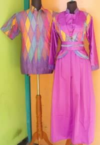 Batik Rangrang Grosir Baju Batik Pekalongan Murah